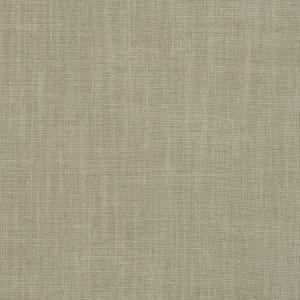 03351 Beige Trend Fabric