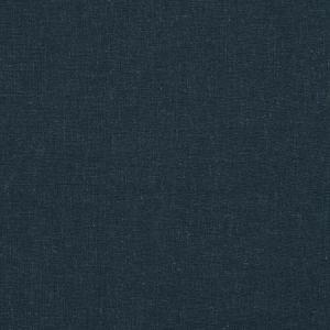 03351 Blue Trend Fabric