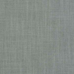 03351 Celestial Trend Fabric