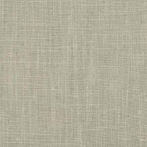 03351 Ecru Trend Fabric