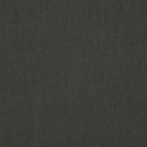 03351 Elephant Trend Fabric