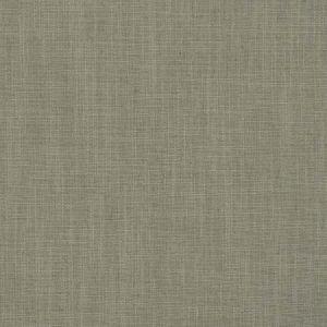 03351 Flax Trend Fabric