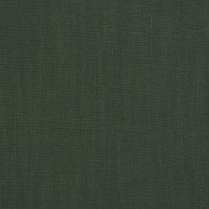 03351 Hunter Trend Fabric