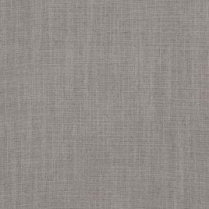 03351 Lavender Trend Fabric