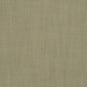 03351 Linen Trend Fabric