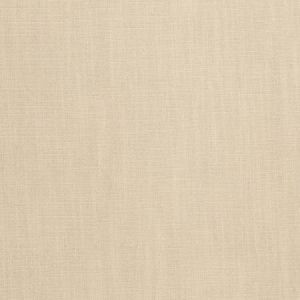 03351 Oatmeal Trend Fabric