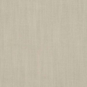 03351 Oyster Trend Fabric