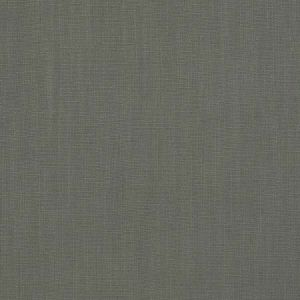 03351 Pewter Trend Fabric