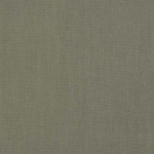 03351 Quarry Trend Fabric