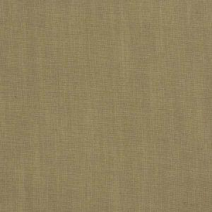 03351 Sesame Trend Fabric