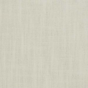 03351 White Trend Fabric