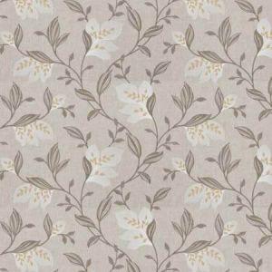 03670 Mustard Trend Fabric