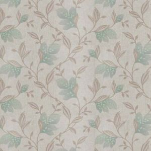 03670 Seaglass Trend Fabric