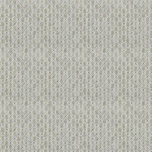 SARANAC Parchment Fabricut Fabric