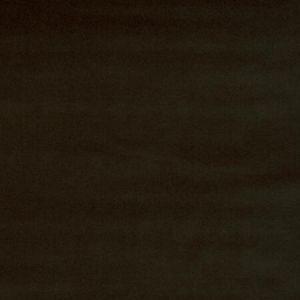 BOHEMIAN VELVET Truffle Fabricut Fabric