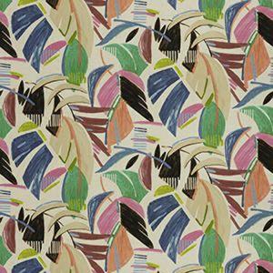 PASTELS Caraway Fabricut Fabric