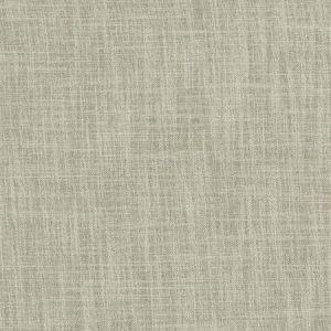 UNDERSTATED Fresco Fabricut Fabric
