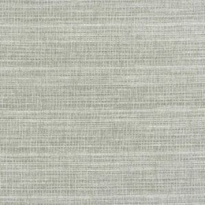 MELLIFLUOUS Fog Fabricut Fabric