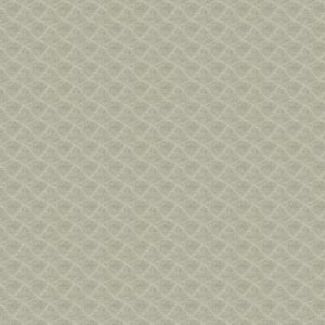 SCALED Ash Fabricut Fabric