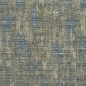 04667 Lazuli Trend Fabric