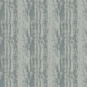04669 River Trend Fabric