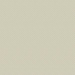 04679 Beige Trend Fabric