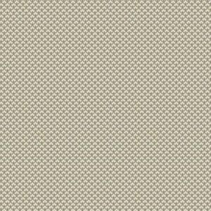 04679 Flax Trend Fabric