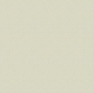 04679 Ivory Trend Fabric