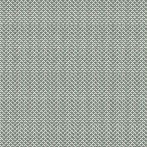 04679 Ocean Trend Fabric