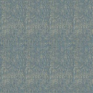 04680 Ocean Trend Fabric