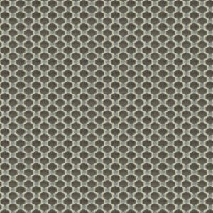CHIMA HEX Ironwood Fabricut Fabric