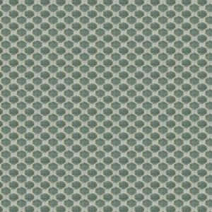 CHIMA HEX Loden Frost Fabricut Fabric