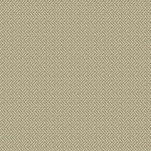 NOTTINGHAM PALACE Latte Fabricut Fabric