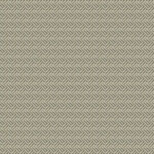 NOTTINGHAM PALACE Smoke Fabricut Fabric