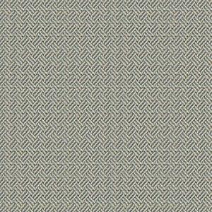 NOTTINGHAM PALACE Admiral Fabricut Fabric
