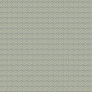 NOTTINGHAM PALACE River Fabricut Fabric