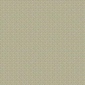 NOTTINGHAM PALACE Spring Fabricut Fabric