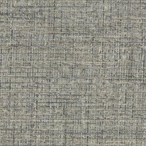 NEFUD Steel Fabricut Fabric
