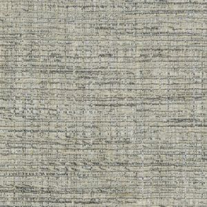 NEFUD Fog Fabricut Fabric