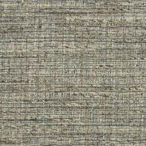 NEFUD Flint Fabricut Fabric