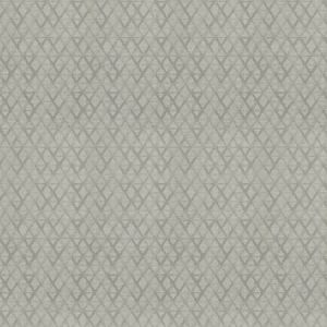 04728 Platinum Trend Fabric
