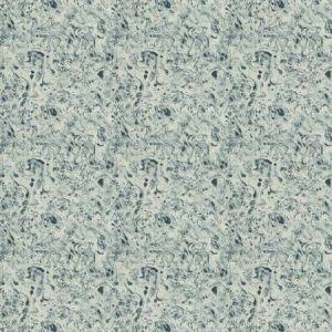 04769 Ocean Trend Fabric