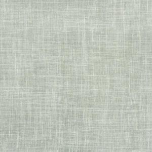 SUPINE CRUSH Ash Fabricut Fabric