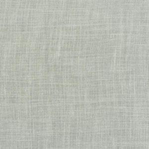 MANEUVER Ash Fabricut Fabric