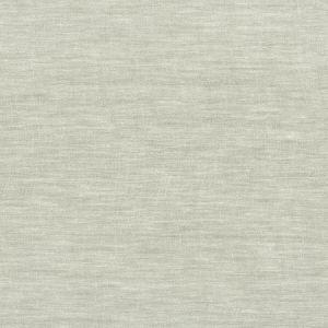 TRANSFERAL Oyster Fabricut Fabric