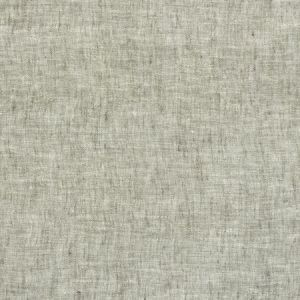 TRANSFERAL Smoke Fabricut Fabric