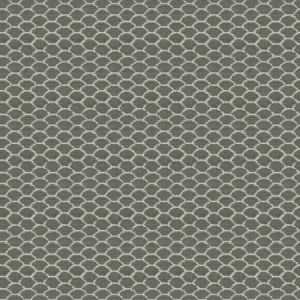 04737 Grey Trend Fabric