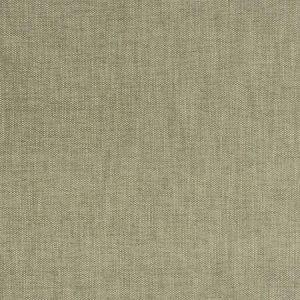ZEAL Sand Fabricut Fabric