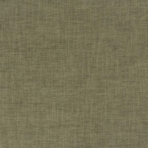 ZEAL Cement Fabricut Fabric