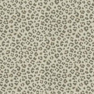 04752 Stone Trend Fabric